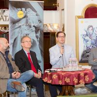 135 éves a Szegedi Nemzeti Színház