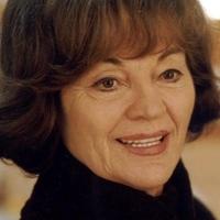 Elhunyt Komáromy Éva, a Miskolci Nemzeti Színház örökös tagja
