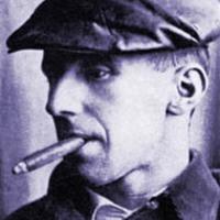 Brecht klasszikus Szolnokon