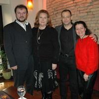 75 éves a Szegedi Szabadtéri Játékok