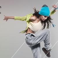 Infinite Dance Festival - Összművészeti eseményre készül Nagyvárad