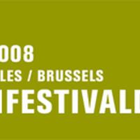 Kunstfestivaldesarts