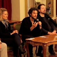 Először mutat be Wagner operát a Miskolci Nemzeti Színház