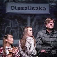 Nézőakadémia, Újranéző, Platform - 3 színházpedagógiai program hétvégén a Katonában