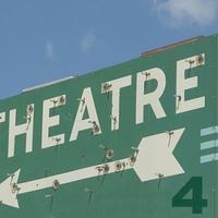 4 színház vezetésére lehet pályázni