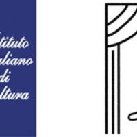 A Belcanto Itáliája