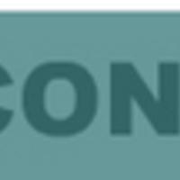 I. Trans - Contact Fesztivál