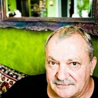 """""""Engem mindig a zene fog meg"""" – Böhm György válaszolt"""