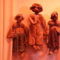 Gyermekszínházak Biennáléja