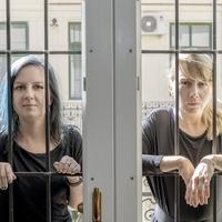 Nagy Fruzsina és a Soharóza ügyet csinál a hivatali bürokráciából – Interjú
