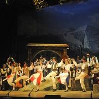 Debrecenbe viszi KERO® a Marica grófnőt