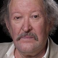 Nagy Zoltán színművész nyerte el idén az Ivánka Csaba-díjat