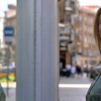 """Borbély Alexandra: """"Mária távol áll mindenkitől, akit eddig játszottam"""""""