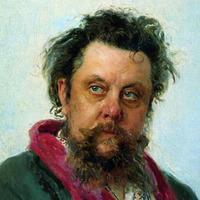 Borisz Godunov