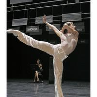 Holland táncszínház