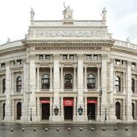 Elkészült a Burgtheater Magyarország Fesztiváljának programja