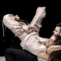 Hazai koreográfiák és külföldi fellépők az Egri Stúdiószínházi Táncfesztiválon
