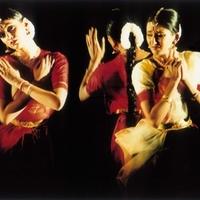 Indiai Művészeti Est