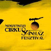 Nemzetközi CirkuSZínház Fesztivál