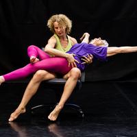 A társadalom és a színház anatómiája az idei Desiré Fesztiválon