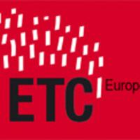 Európai Színházi Konvenció