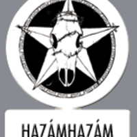 HazámHazám - utoljára