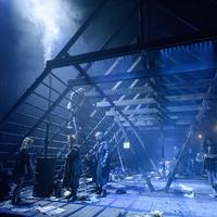 A kolozsvári színház két előadással is szerepel a bukaresti Országos Színházi Fesztiválon