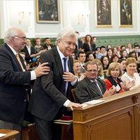 Lukács Sándor is Kazinczy-díjas