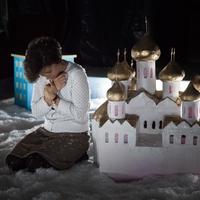 Csehovval startol az évad a Figura Stúdió Színházban