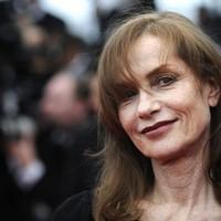 """""""Helyet a színháznak"""" – Isabelle Huppert színházi világnapi üzenete"""