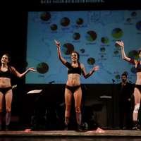 Hét díjat nyert Újvidéken a Jami körzet