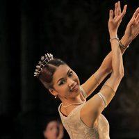 Milyen egy japán hattyú? - A balettvilág csillaga, Nakamura Shoko válaszolt