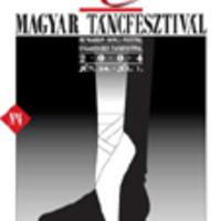 Világhírû táncegyüttesek Magyarországon - a Nemzeti Táncszínház szervezésében