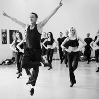 Michael Flatley amerikai turnéval búcsúzik a táncszínpadtól