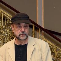 Tompa Gábor lett az Európai Színházi Unió új elnöke