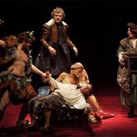 Rubens és a nemeuklideszi asszonyok