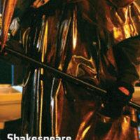 Shakespeare legkeserűbb komédiája