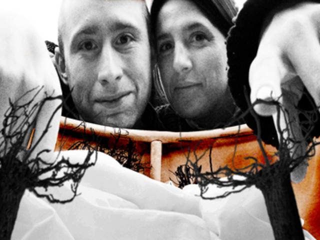 randevú newcastle az amerika geológiai társadalma, 2003 völgy