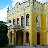 A Csokonai Színház Európai évadot hirdetett meg
