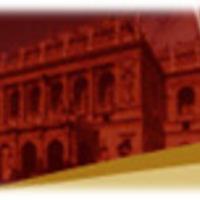 Elbocsátások az Operában
