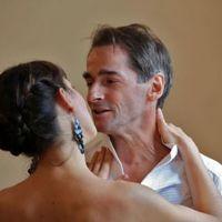 A Barokk Csarnokba költözik a Maladype Don Carlosa