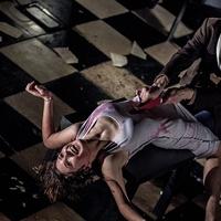 A gerilla performansztól az alvószínházig