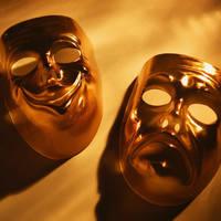 Hat színház vezetésére írtak ki idén pályázatot
