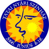 Tatai Nyári Színház