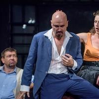 Határtalan napok a Miskolci Nemzeti Színházban