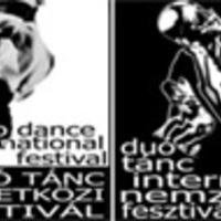 SzólóDuó Fesztivál