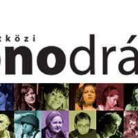 Monodráma Fesztivál 2008