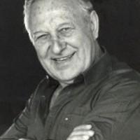 Bessenyei Ferenc emlékére
