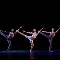 Balett, előítéletek nélkül - avagy látott már fekete balett táncost? Na ugye!