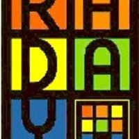 Ráday - Kultucca